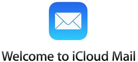 Icloud Email Address Search How To Create An Icloud Email Address