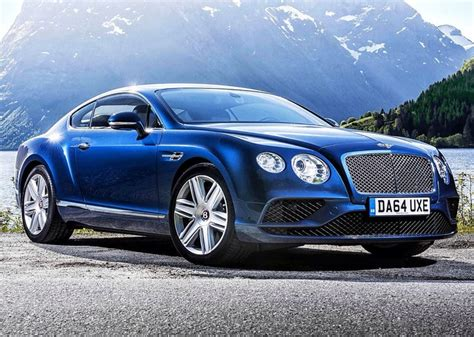 bentley gtc coupe 17 best ideas about bentley coupe on bently