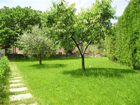 terrazze giardino gallery bed and breakfast le terrazze perugia b b a