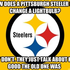 Funny Pittsburgh Steelers Memes - ravens packers quotes quotesgram