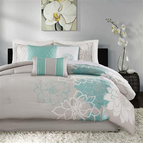 Park Lola Comforter Set by Park Lola Comforter Set