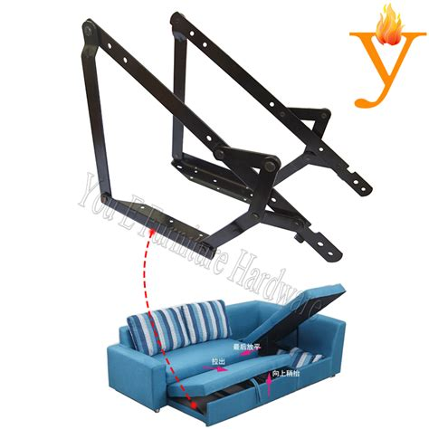 Hinged Bed Frame Popular Bed Frame Hinges Buy Cheap Bed Frame Hinges Lots From China Bed Frame Hinges Suppliers