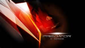 acer pounces on vr gaming with new predator desktop and laptop pcs fond ecran acer aspire apexwallpapers com