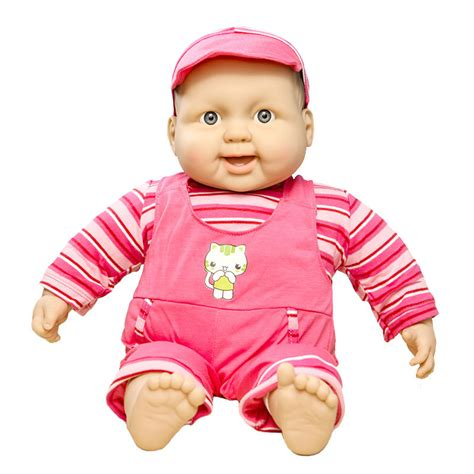 doll creations popular creation dolls buy cheap creation dolls lots from