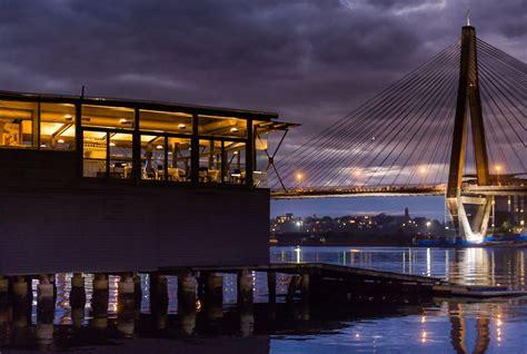 boat house sydney boat house sydney 28 images pontoon boat sydney boat charter sydney cruise sydney