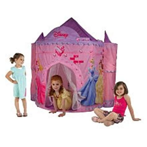 playhut disney princess super playhouse with lights bobblehead owl suburban homestead toy review 2 disney