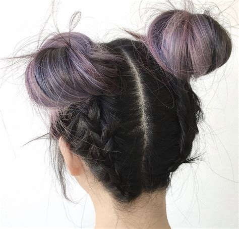 black hair styles to wear when your hair is growing out 50 beautiful easy updos for trendy long haired ladies