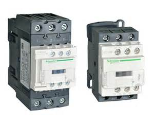 reversing contactor wiring diagram reversing wiring diagram and circuit schematic