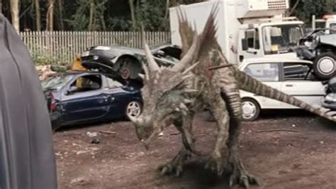 image episode3 9 creature 1 jpg anomaly research centre fandom powered by wikia image episode3 7 creatures 1 jpg anomaly research centre