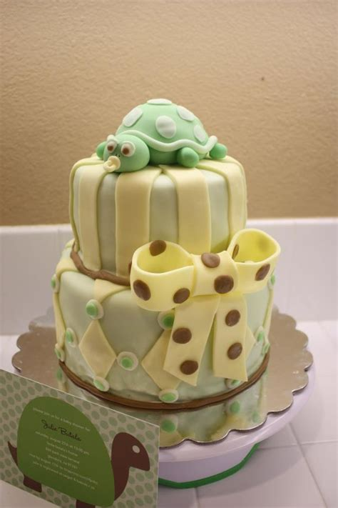 Turtle Baby Shower Ideas by Living Room Decorating Ideas Turtle Baby Shower Cake Ideas