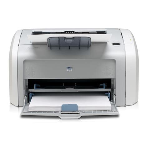 Hp Laserjet 1020 hp laserjet 1020 printer quickship