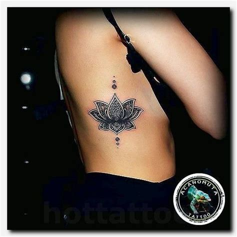 cover up lower back tribal tattoo best 25 realistic tiger ideas on