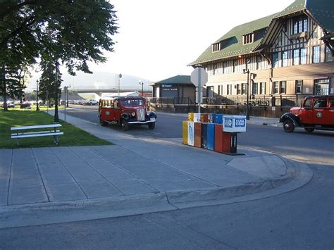 Office Depot Kalispell Whitefish Mt Cars At Whitefish Depot Photo Picture