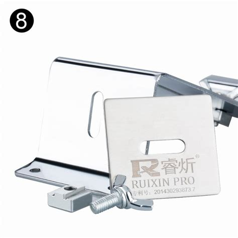 how to use kitchen knife sharpener ruixin pro iii knife sharpener professional kitchen