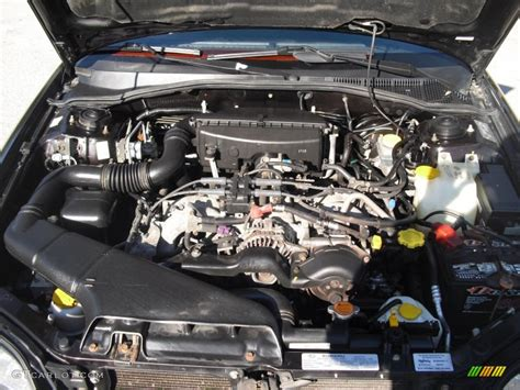 on board diagnostic system 1997 subaru legacy engine control 02 gt running rich and bucking 1990 to present legacy impreza outback forester baja wrx