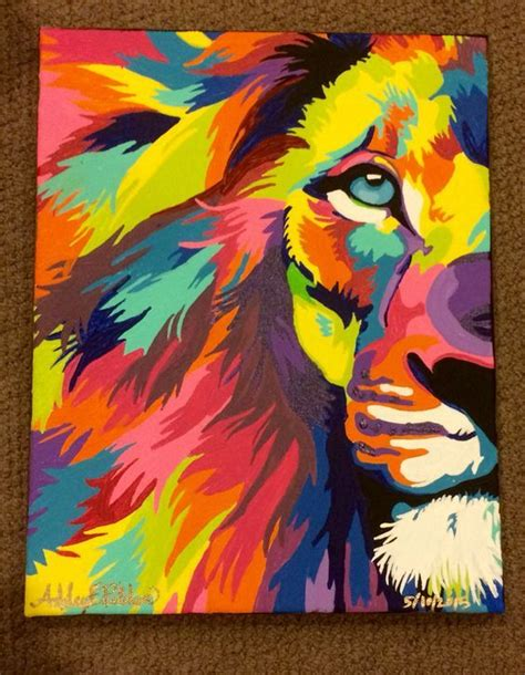 acrylic paint meaning best 25 painting ideas on