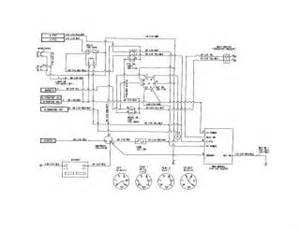 ranch king mower wiring diagram ranch free engine image for user manual