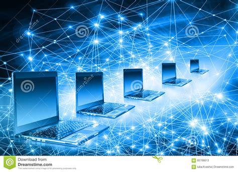 background que es best internet concept technological background