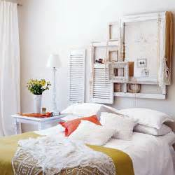 Vintage Bedroom Ideas Pinterest Modern Vintage Bedroom Decor Home Design Ideas