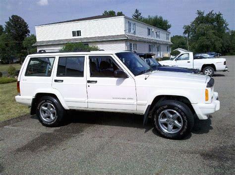jeep xj white the white xj club jeep forum