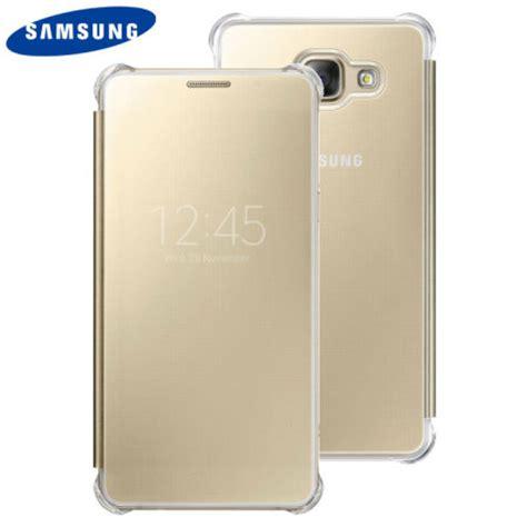 Samsung Galaxy J3 2016 Jelly Goospery Original 100 таблети и смартфони аксесоари samsung galaxy a5