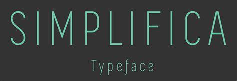 design heading font 30 sans serif fonts perfect for website headings elegant