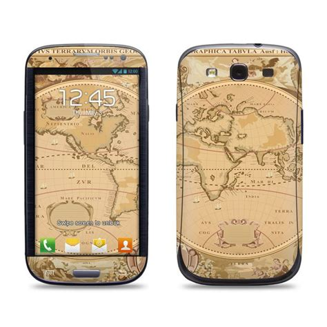 Ank Map For Iphone Cases Ipod Htc Sony Xperia Samsung Cases 140 best phone cases images on phone covers phone cases and wallpapers