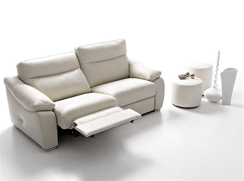 divani relax divani con meccanismi per ogni tipo di relax cose di casa