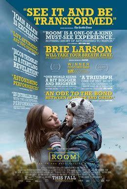 film en ligne room 2015 film en ligne telecharger films fran 231 ais