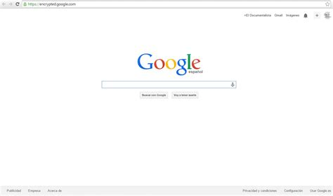 google imagenes busca 191 c 243 mo buscar informaci 243 n en google par 225 metros para