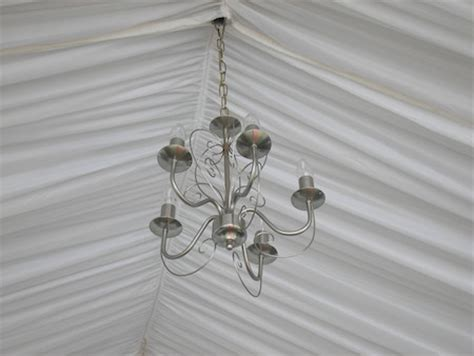 Marquee Chandeliers Chandelier Rustic Silver Basic Marquee Hire Wedding Tent Rentals Event Hire Tent Hire