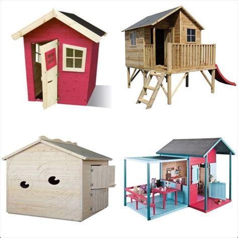 cabane de jardin pour enfant pas cher cabane ou maisonnette bois enfant comparer les prix avec le guide shopping kibodio