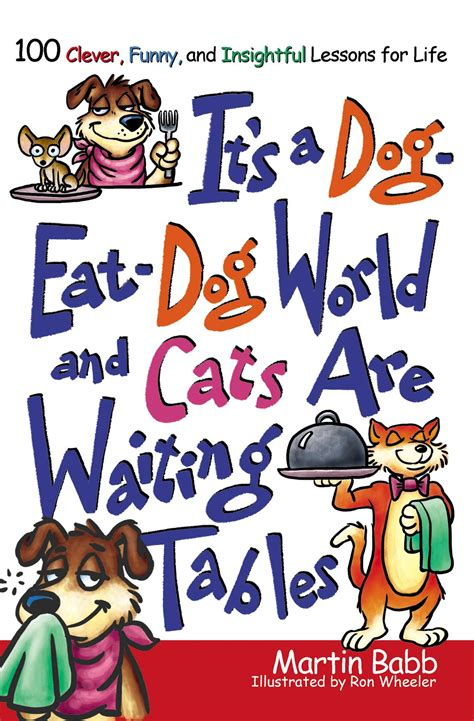 it s a eat world it s a eat world ebook by martin babb official publisher page simon schuster