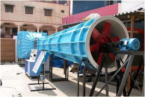 wind tunnels  fuel lab equipment manufacturer deepthi engineering bengaluru