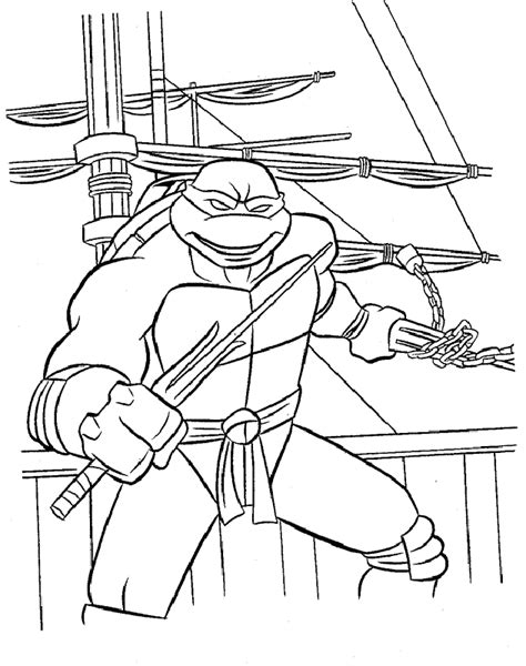 999 coloring pages ninja turtles ninja turtle coloring pages coloring home