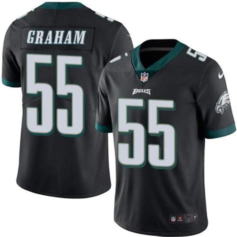 replica green brandon graham 54 jersey shopping guide p 442 eagles 54 brandon graham green stitched nfl jersey cheap