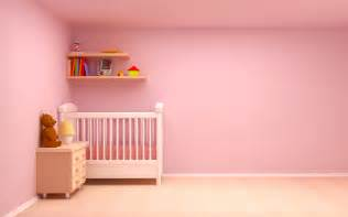 how to decorate a nursery bedroom 32 brilliant decorating ideas for small baby nursery room ikea baby boy names baby