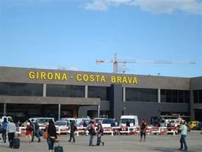 Car Rental Barcelona Girona Car Hire Girona Airport Cheap Car Rental Girona Airport