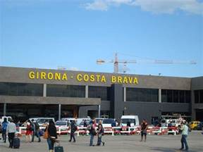 24 Hour Car Rental Barcelona Car Hire Girona Airport Cheap Car Rental Girona Airport