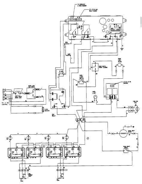 1995 Mitsubishi Mirage Engine Diagram Wiring Library