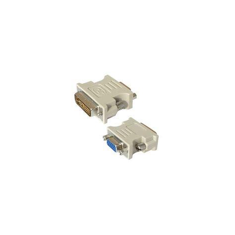 Harga Kabel Vga Untuk Komputer harga jual vga to dvi konverter