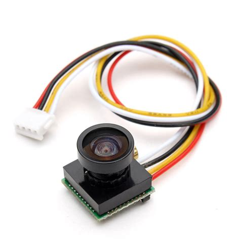 mini 600tvl 1 4 1 8mm cmos fpv 170 degree wide angle lens ntsc 3 7 5v shopping