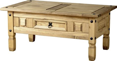 Corona Coffee Table With Drawer Corona Coffee Table With Drawer Furniture Appliance Centre Birmingham