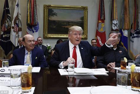 trump nafta changes trump wants to rewrite nafta to say free and fair trade
