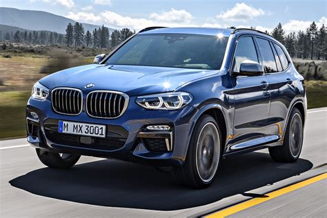 bmw  unveiled  engines tech mi model