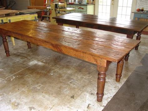 harvest dining tables for sale i one similar but i like the top of this one better