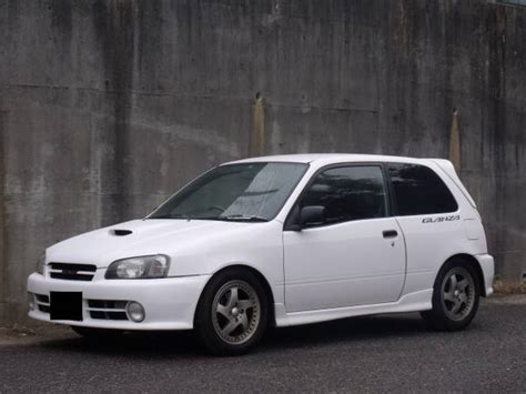 Sen Sing Starlet Ep 90 91 starlet jpn car name for sale japan burma mogok ruby