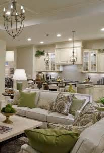 green living rooms best 25 living room green ideas only on green