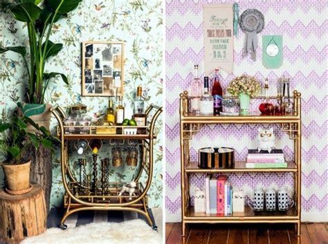 Small Home Bar Set Up 12 Original Ideas For Diy Set Up Your Own House Bar