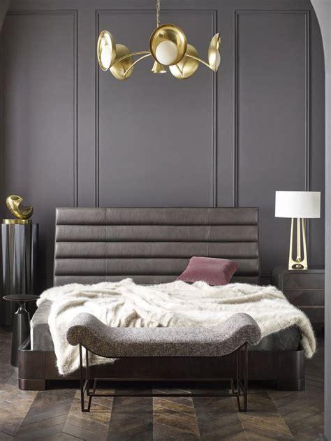 baker bedroom furniture 25 best ideas about baker furniture on pinterest modern